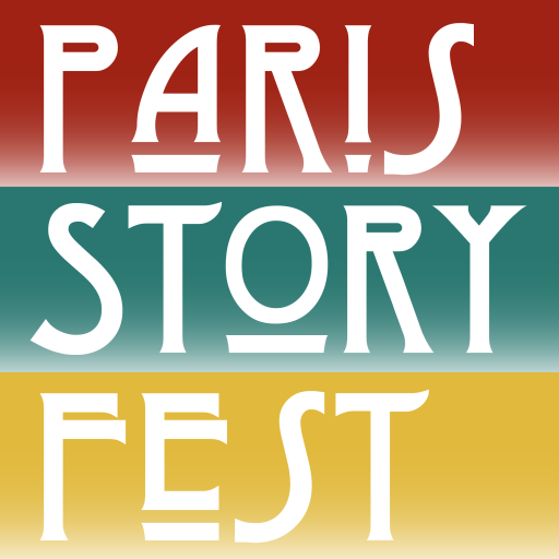 Paris Storytelling Festival