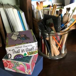 whitney storytelling workshop items LR