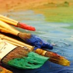 paintbrushes - Copy